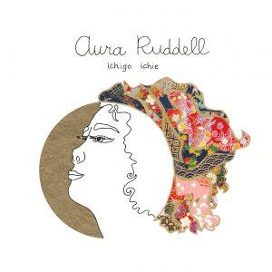 Album_Cover_Aura